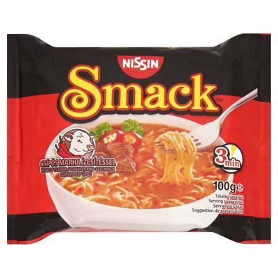 smack-leves-marhas-online-bevasarlas