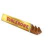 toblerone-online-bevasarlas.hu