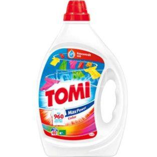 tomi-color-2l-online-bevasarlas.hu