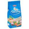 vegeta-25g-online-bevasarlas.hu