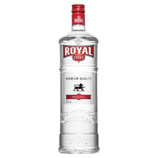 vodka-royal-online-bevasarlas.hu