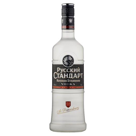 vodka-russian-standard-online-bevasarlas.hu