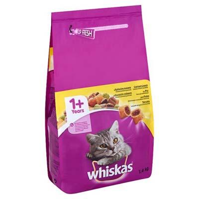 whiskas-online-bevasarlas.hu
