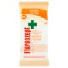 Flóraszept-higiénikus-törlőkendő-36-db-narancsos-online-bevasarlas.hu