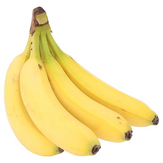 banan-online-bevasarlas.hu