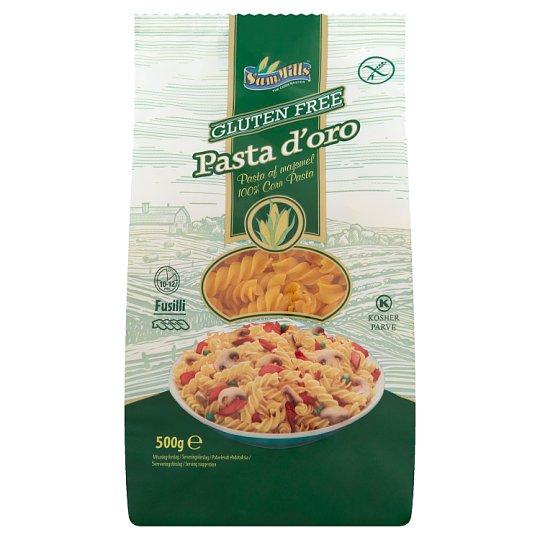 glutenmentes-orso-teszta-online-bevasarlas.hu