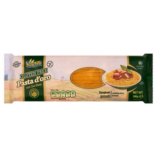 glutenmentes-spagetti-teszta-online-bevasarlas.hu