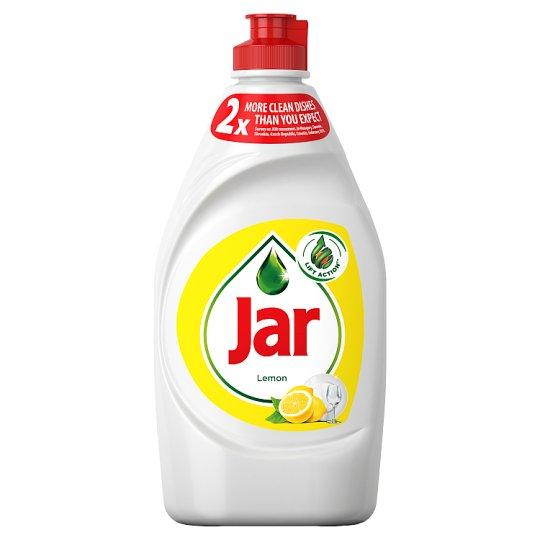 mosogatoszer-jar-citromos-450ml-online-bevasarlas.hu