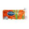 perfex-wc-papir-3-reteg--online-bevasarlas.hu
