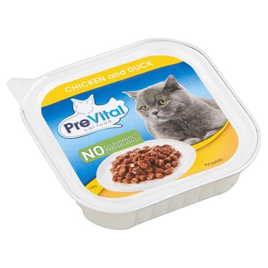 prevital-macska-online-bevasarlas.hu